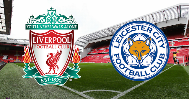Liverpool vs Leicester Full Match & Highlights 30 December 2017