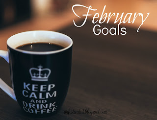Image result for january is the trial month for february