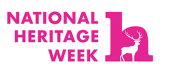 http://www.heritageweek.ie/whats-on/events?where=&when=&type=&order=&q=genealogy