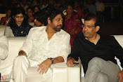 Om Namo Venkatesaya Audio Launch-thumbnail-2
