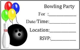 free printable invitation cards