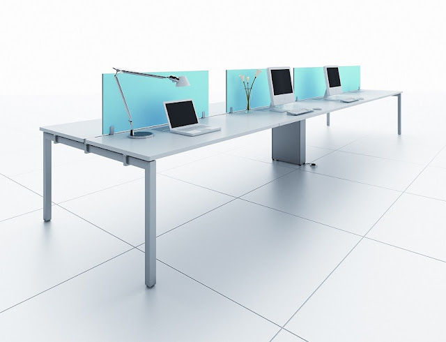 best buy white modern emirates furniture and office equipment for sale