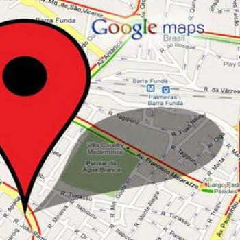 Τα Google Maps θα δείχνουν πόση κίνηση έχει σε πραγματικό χρόνο ένα μέρος