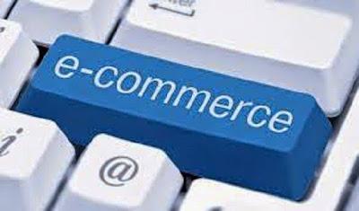 Marketing Digital y Sus Ventajas Para Una Tienda Online