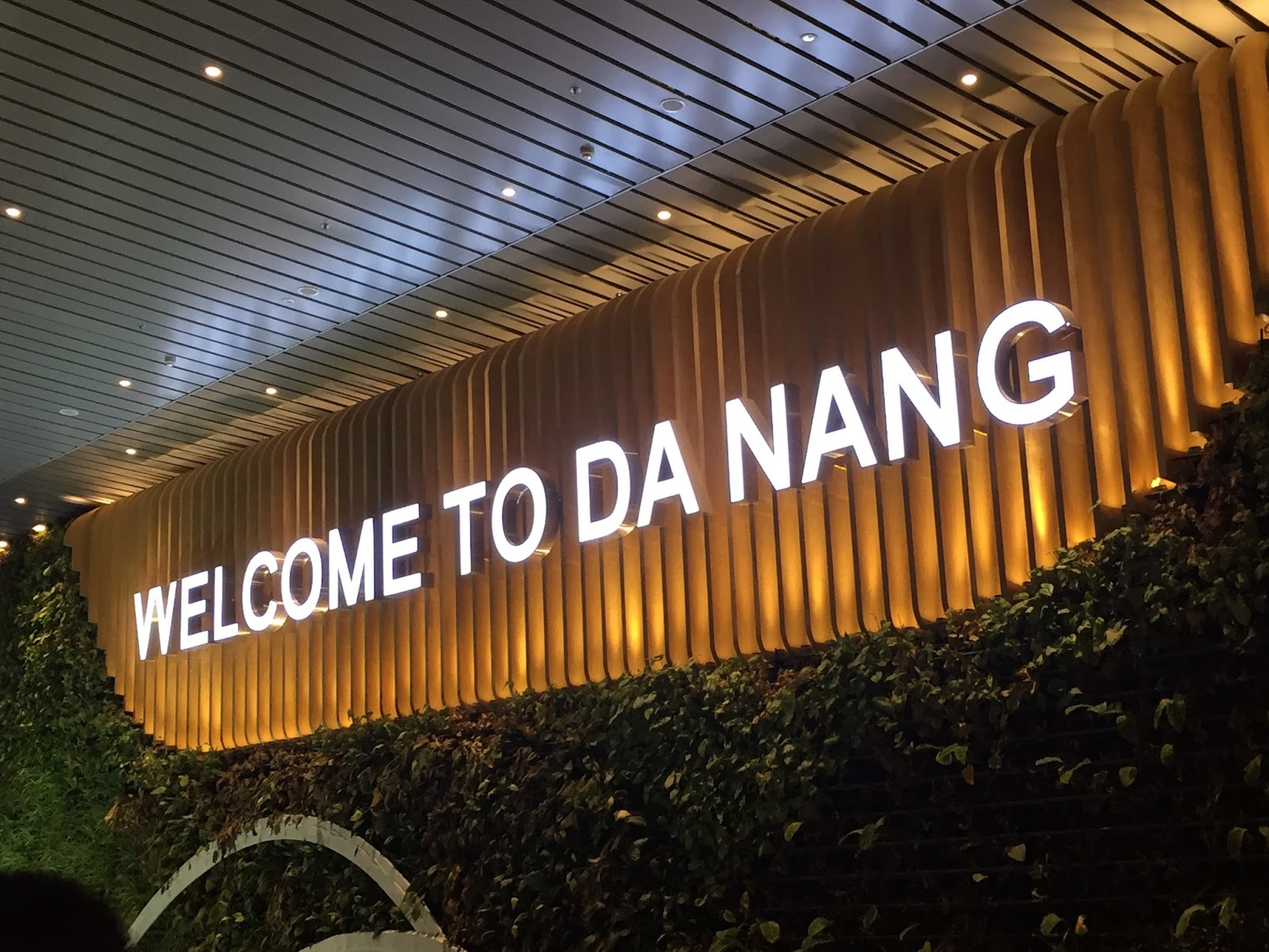 Da Nang International Airport_Adrienne nguyen_Invictus