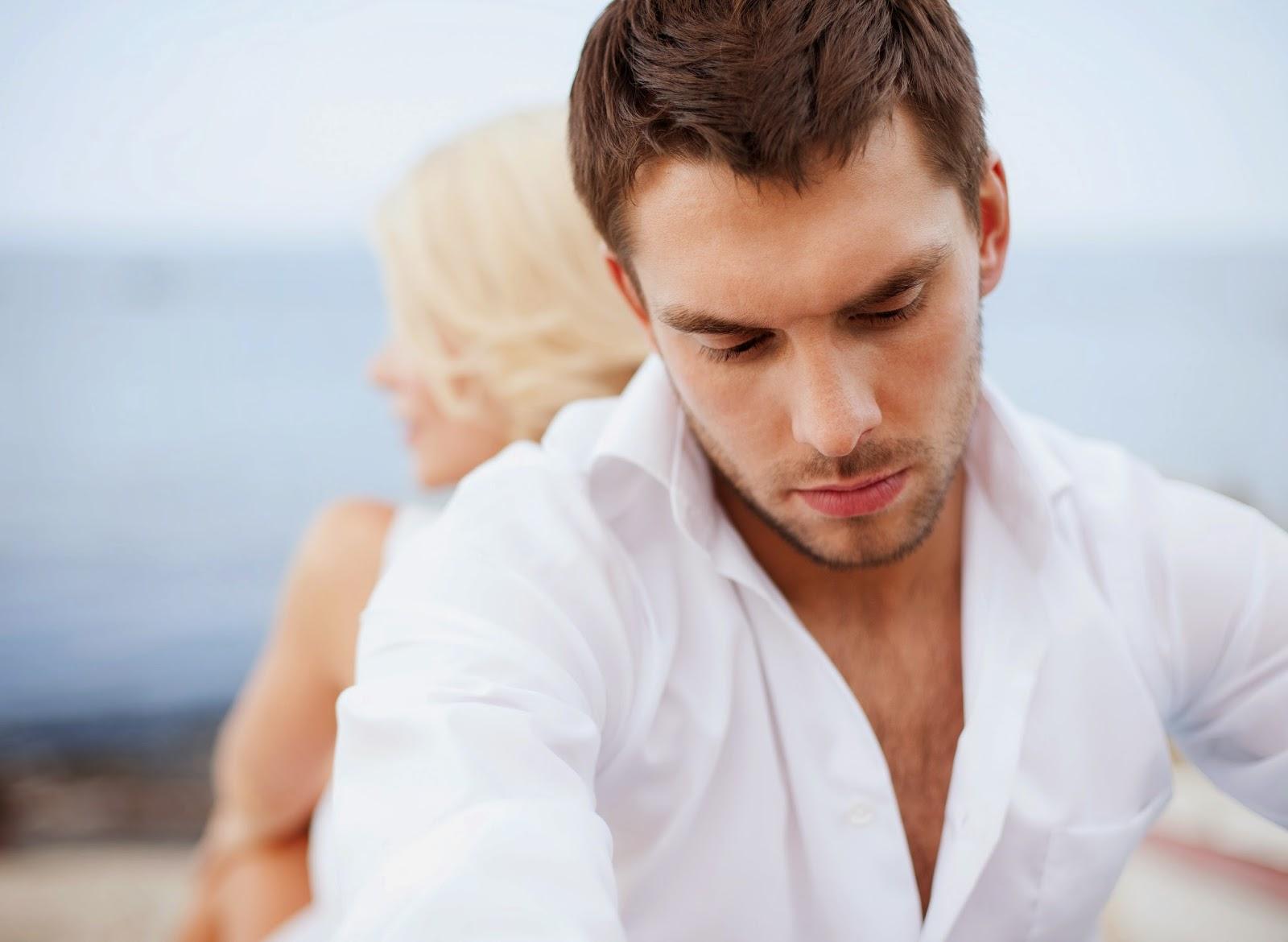 Dating nsa free apps, Online international advice dating, Dating beijing website