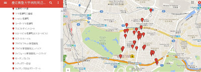 https://www.google.com/maps/d/viewer?mid=12_a4tmHm6Ap_Bi-0gW4f36hWQRw&hl=en_US
