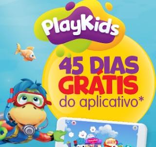 Cadastrar Promoção Danoninho 2018 Compre Ganhe 45 Dias App Grátis