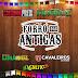 Já está disponível para Download o CD Forró das Antigas Volume 2