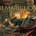 """""""O Silmarillion"""" pode ser o próximo projeto da HBO após Game of Thrones."""