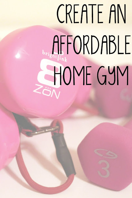 affordable_home_gym
