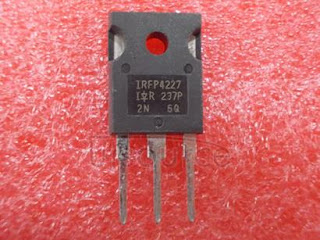 Mosfet IRFP4227 Buy