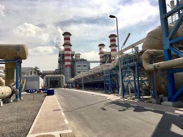 Resultado de imagem para dessalinização de água  ceara