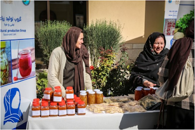 women_owned_businesses_thriving_in_afghanistan