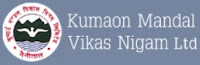 Kumaon Mandal Vikas Nigam Ltd Contact Phone Number Office Address