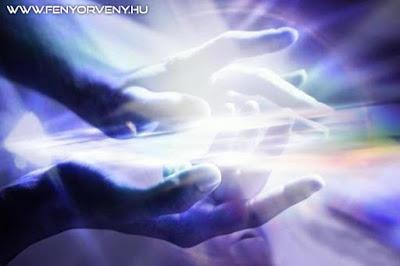 Finomérzékelési gyakorlatok: Bevezető / ~ Spiritualitás, spirituális gyakorlatok