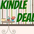 Kindle Deals #19