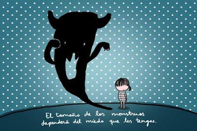 http://www.cesarpiqueras.com/las-consecuencias-del-miedo/