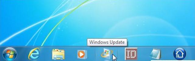 حل مشاكل الشاشة الزرقاء فى الويندوز (1) : خطأ BOOT DEVICE – STOP: 0x0000007B