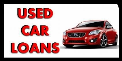 Used Car Loan >> Used Car Loans Used Car Loan Used Car For Sale