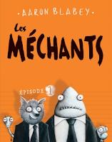 http://www.scholastic.ca/editions/livres/view/les-mchants