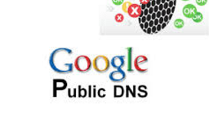 What is Free and Public DNS Server List | Benefits of Private Public DNS Servers Full Detail