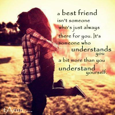 Friends Quotes Best Friends Quotes Blog Art Designs