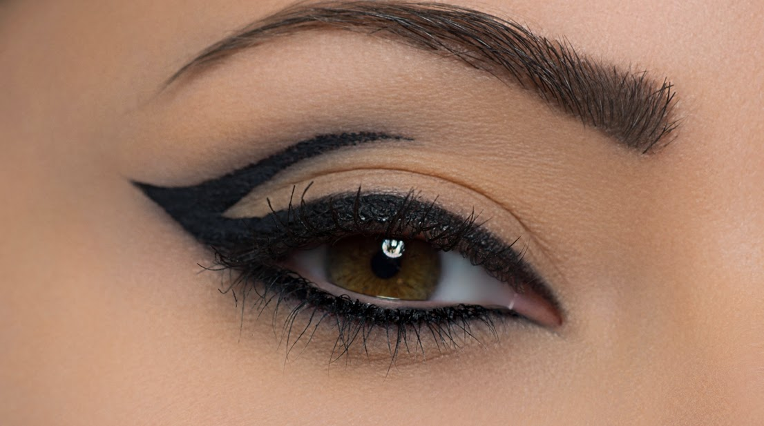 ink Liner Make Up For Ever
