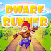 [HTML5 Game] Dwarf Runner