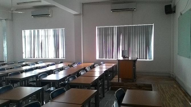 phong-hoi-truong-tai-nguyen-dinh-chieu-quan-1-tphcm