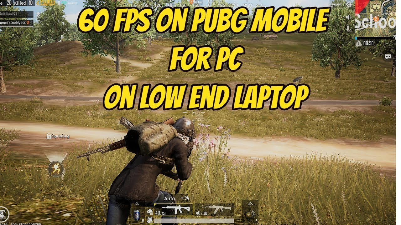 pubg 2 gb ram on 1 gb ram - GameTech