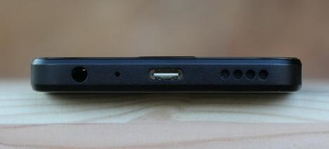Kelebihan dan Kekurangan Lenovo ZUK Z2
