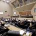 Deputados apresentam 14 Projetos de Lei e 71 requerimentos