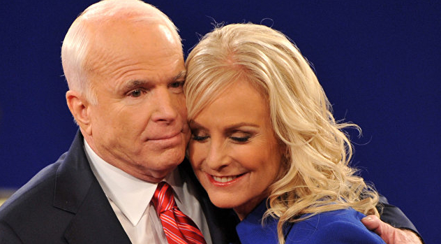 John Mccain Brain Cancer Treatment, Can Brain Cancer Be Cured?