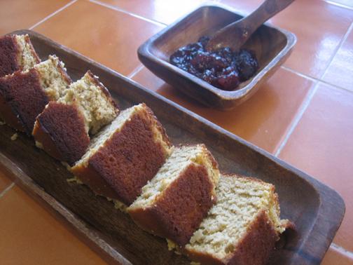 Bean Cake Recipe Joy Of Baking: Children Of Eve