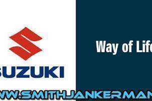 Lowongan PT. Riau Jaya Cemerlang (Suzuki Mobil) Pekanbaru Juli 2018