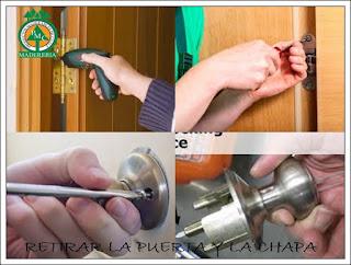 puerta-chapa-cambio-imagen-molduras-venta-maderas-cuale