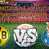 Agen Bola - N2bet.com | Dortmund vs Porto 19-Febuary-2016