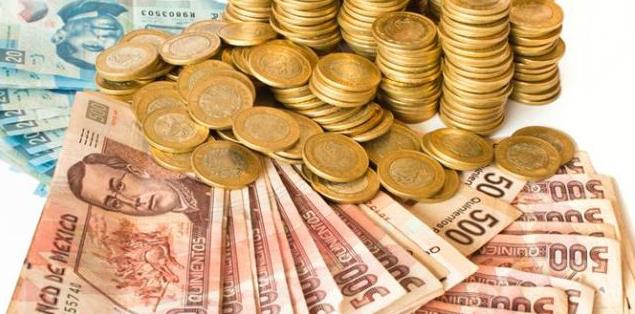 Saiba qual a melhor forma de levar seu dinheiro para usar em Cancún