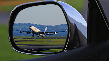 Actualmente Copa Airlines contará con vuelos directos a Salta, Argentina