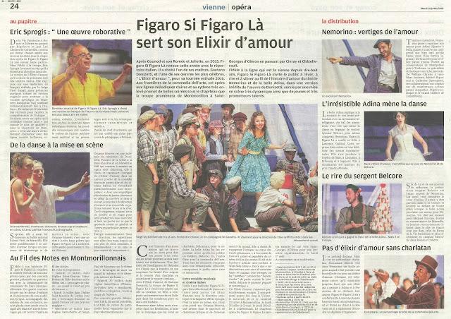 http://www.lanouvellerepublique.fr/Vienne/Actualite/24-Heures/n/Contenus/Articles/2016/07/19/Figaro-Si-Figaro-La-sert-son-Elixir-d-amour-2787314