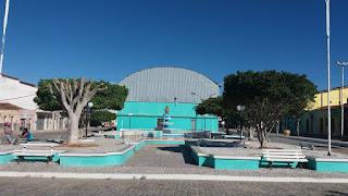 TCE emite mais um alerta a administração do município de Baraúna