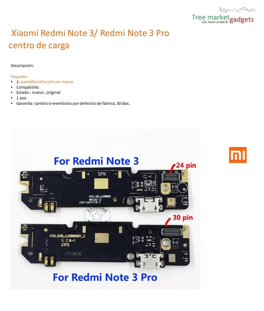 Xiaomi%2BRedmi%2BNote%2B3%2BRedmi%2BNote