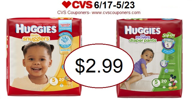 http://www.cvscouponers.com/2018/06/hot-pay-299-for-huggies-little-movers.html