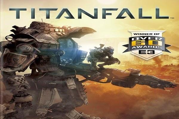 Titanfall Download For Pc Lasopabali