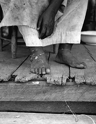 http://joeinct.tumblr.com/post/152752973752/57-year-old-sharecropper-hinds-county