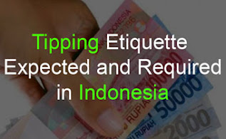 tipping-etiquette-expected-and-required-in-indonesia