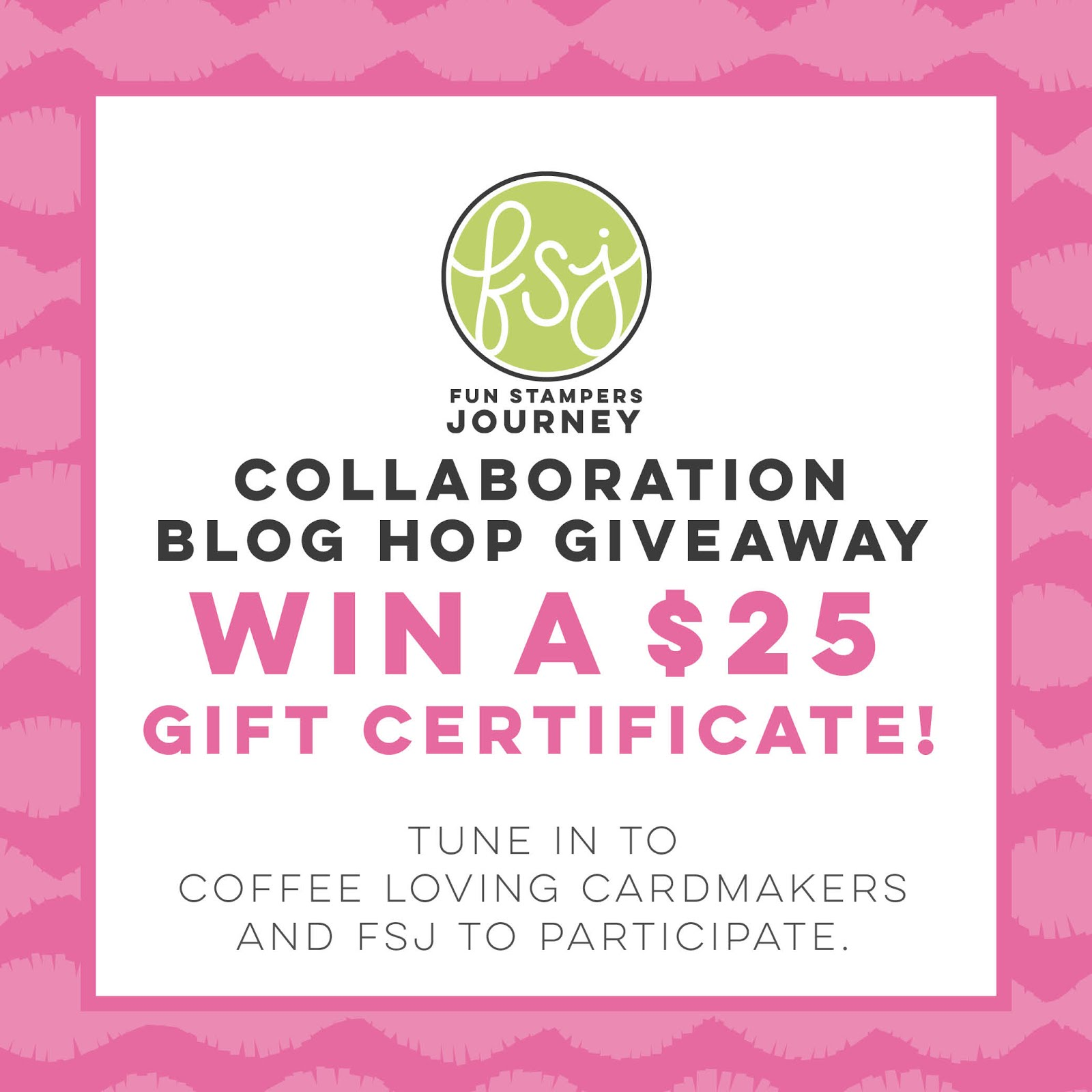 HOP and WIN!