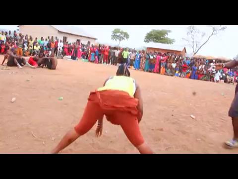 Bhulemela - Harusi ya Dundu Sawewe video