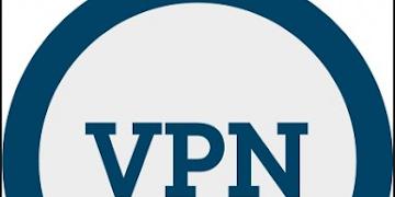 Internet gratis menggunakan Aplikasi Super VPN